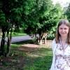 В минувшую пятницу гости из Финляндии научили жителей Твери вязать крючком